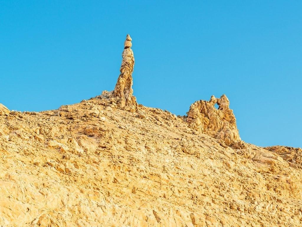 Mount-Sodom-Lots-Wife2