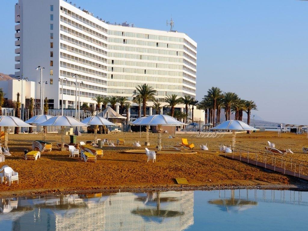 Crowne Plaza Dead Sea Hotel Spend An Amazing Time Deadsea Com