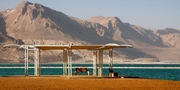 1424e27e81 3-Days Trip to the Dead Sea - Plan a Perfect Vacation